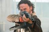 The Walking Dead 5: si riparte con 'l'episodio più violento di sempre'