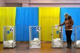 Elezioni in Ucraina: comunque vada, è un insuccesso