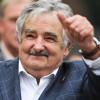 Ballottaggio in Uruguay: comunque vada, non sarà più Mujica