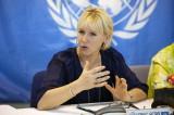 La Svezia riconosce la Palestina, esplode il dissenso Usa