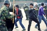 Cina, dodici condanne a morte per le violenze nello Xinjiang