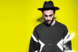 Marco Mengoni, Guerriero è il nuovo singolo: video e testo