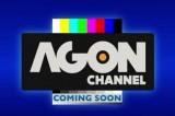 Agon Channel, la tv 'albanese' per l'Italia. Caprarica e Ferilli i big