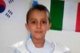 Andrea, il bambino scomparso ieri nel ragusano, è morto