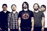 Sonic Highways: ennesimo ottimo disco per i Foo Fighters di Dave Grohl