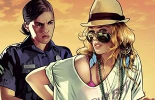 Svezia: rating per misurare la misoginia nei videogiochi