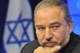 Israele dice NO a Obama: niente accordi con l'Iran contro l'Isis