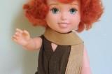 Miss Possible, le bambole che riproducono modelli di donne scienziate