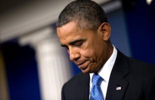Usa. Accordo per evitare lo shutdown ma a Obama costa caro