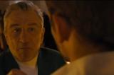 Robert De Niro. A Life, la biografia che racconta il lato oscuro del premio Oscar