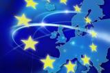 Programma 'Europa per i Cittadini 2014-2020′. Intervista a Rita Sassu