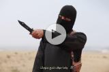 VIDEO Isis, la decapitazione di Peter Kassig e di altri ostaggi
