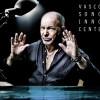 Vasco Rossi si racconta in Sono Innocente, il nuovo album