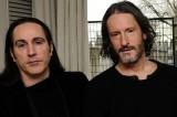 Afterhours choc: il batterista Giorgio Prette lascia la band