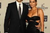 """Halle Berry furiosa: l'ex Gabriel Aubry cerca di """"sbiancare"""" la figlia"""