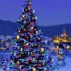 Eliminato il nome delle feste di Natale e Pasqua nelle scuole di Montgomery