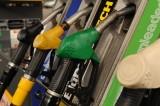 Benzina. Senza accise costerebbe meno di 50 cent al litro