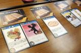 A caccia nella Bibbia in Giappone; spopola il gioco di carte biblico
