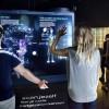 Al museo Micropia incontri ravvicinati col micromondo