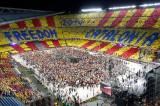 Referendum in Catalogna, vietato sottovalutarne il peso politico