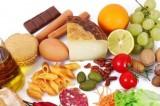 Allergie e ristoranti: dal 13 dicembre cibi a rischio indicati in menù
