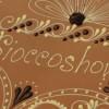 Cioccoshow 2014, dieci anni di golosi successi