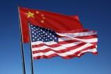 Accordo sul clima: Cina e Stati Uniti sono davvero pronti alla svolta?