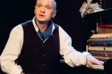 Muore Devocenko, attore gay anti Putin; per Mosca sono causa naturali