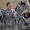 Donne in guerra, l'Inghilterra divisa dal maschilismo dell'esercito