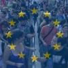 Immigrazione. La Ue si spacca e Juncker accusa: 'Manca l'Unione'