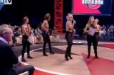 Femen, Innocenzi, conservatori: gli inutili attacchi a Francesco