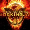 Hunger Games, il Canto Della Rivolta Parte 1: recensione in anteprima