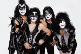 Kiss tour 2015: unica data italiana all'Arena di Verona. Tutte le info