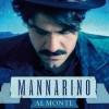 Mannarino, con 'Al Monte' torna in scena il teatro canzone