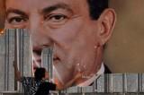 Egitto: il proscioglimento di Mubarak è la fine di Piazza Tahrir?