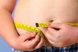 Obesità infantile: in Italia un bimbo su 5 è sovrappeso