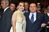 Francesca Pascale è bisessuale: parola di Vittorio Sgarbi
