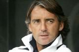 Mancini farà razzia del Manchester City a gennaio?