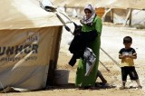 Libano, stop ai profughi siriani. Verso la catastrofe umanitaria