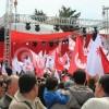 Elezioni in Tunisia: come arginare la deriva islamista?