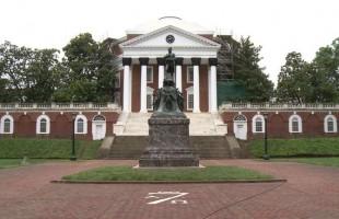 Virginia. L'Università sospende le Confraternite dopo uno stupro di gruppo