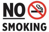 Manifesto 'no smoking': congresso Sitab per un Paese libero dal fumo
