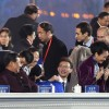 La Cina censura Putin. Gaffe galante con first lady Peng Liyuan