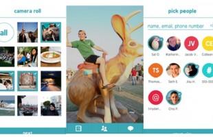 Le nuove App che semplificano la vita