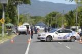 Australia, ancora orrore: otto bambini uccisi a coltellate