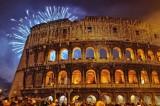 Capodanno 2015 nel Lazio: concerti ed eventi a Roma, Latina e dintorni