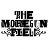 Band emergenti: viaggio nel blues rock stregato dei The Moregunfield
