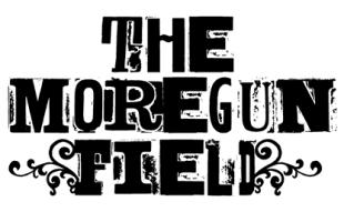 Band emergenti: viaggio nel blues rock stregato dei The Moregunfield