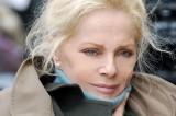 Virna Lisi: no alla camera ardente in Campidoglio, l'affetto del web