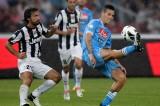 VIDEO GOL Supercoppa Italia al Napoli. Juve battuta ai calci di rigore